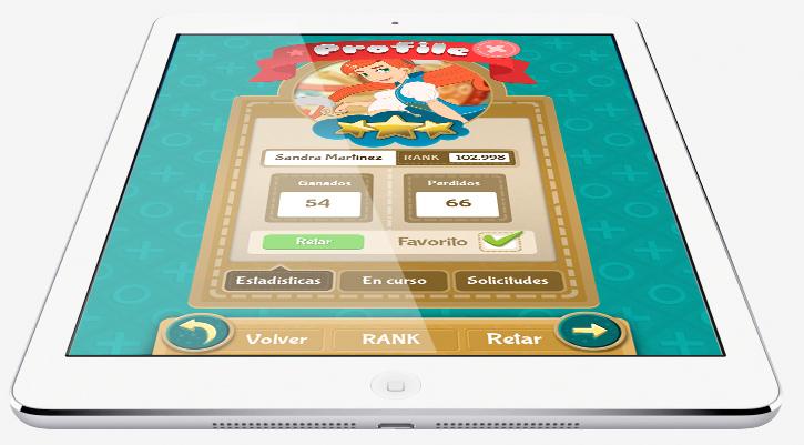 iPad-03